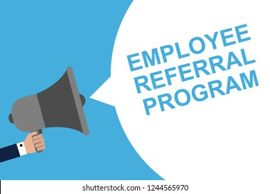 Referral Images, Stock Photos & Vectors | Shutterstock