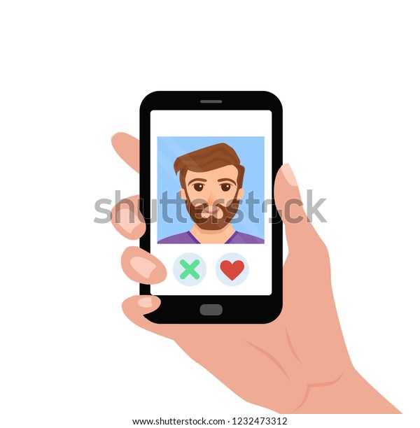 Vice datovania App