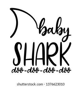 Baby Boy Quote Images, Stock Photos & Vectors   Shutterstock