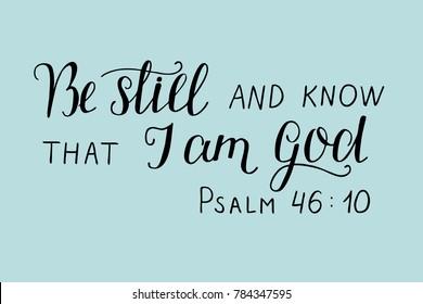 imagenes fotos de stock y vectores sobre god knows when