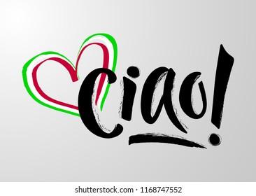 Isaluri di Aprile 2020 - Pagina 3 Hand-lettering-word-hello-ciao-260nw-1168747552
