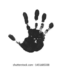 Royalty Free Handprint Stock Images Photos Vectors