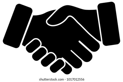 Welcome Hand Icon Images Stock Photos Vectors Shutterstock View our portfolio of hand logos. https www shutterstock com image vector hand shake black vector icon on 1017012556