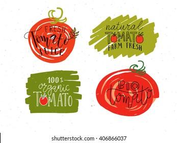 Ilustraciones, imágenes y vectores de stock sobre Ketchup Ad