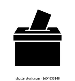 Election Logo High Res Stock Images Shutterstock Download all photos and use them even for commercial projects. https www shutterstock com image vector hand voting ballot box icon election 1604838148