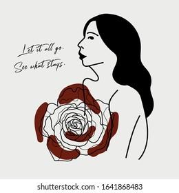 Wallpaper Black Red Stock Illustrations Images Vectors Shutterstock