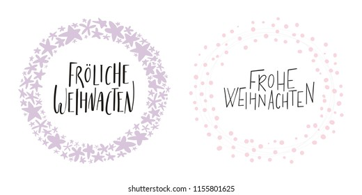 Weihnachten Elemente Images Stock Photos Vectors