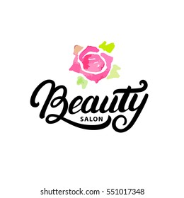 beauty salon logo images stock photos vectors shutterstock rh shutterstock com beauty salon logos ideas beauty salon logo psd