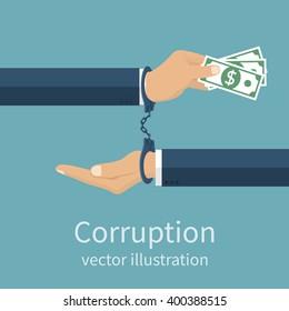 Anti Corruption Images royalty free anti-corruption images, stock photos & vectors