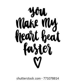 37a5409e9d8b My Heart Beats for You Images, Stock Photos & Vectors | Shutterstock
