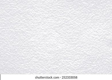 hand made paper texture - Parfu kaptanband co