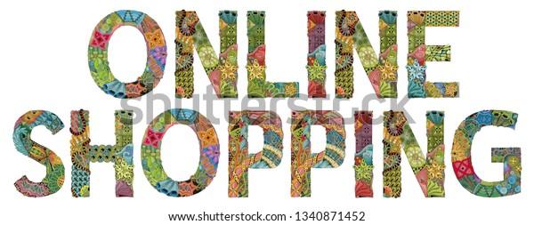 Word Art Design Online Free