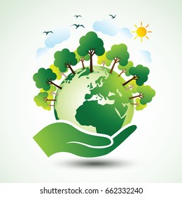 Royalty Free Save Earth Images Stock Photos Vectors Shutterstock
