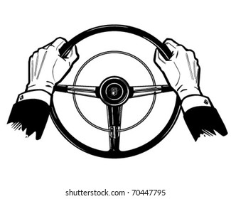 500 1950 classic car pictures royalty free images stock photos Retro Beer Clip Art hands on the wheel retro clipart illustration