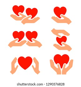 48248 love da
