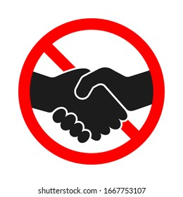 No Handshake Hd Stock Images Shutterstock 2,504 transparent png illustrations and cipart matching handshake. https www shutterstock com image vector handshake ban icon isolated stop sign 1667753107