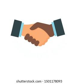 Imagenes Fotos De Stock Y Vectores Sobre Friends Logo Wallpaper