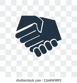 Hand Shake Png Images Stock Photos Vectors Shutterstock Robotic process automation business process automation, hand shake png. https www shutterstock com image vector handshake vector icon isolated on transparent 1164045892