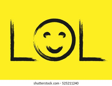 smiley face images stock photos vectors shutterstock