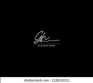 Gh Images Stock Photos Vectors Shutterstock