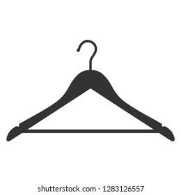 hanger classic icon