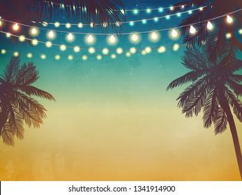 Imágenes Fotos De Stock Y Vectores Sobre Wedding Invitation