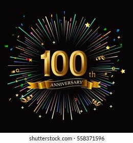100 Years Images, Stock Photos & Vectors | Shutterstock