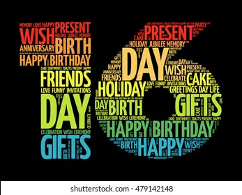 16th Birthday Images Stock Photos Vectors Shutterstock