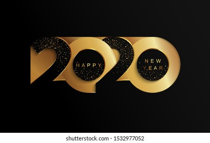 Image result for happy 2020 images