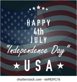 happy 4th july, Independence Day United Stated