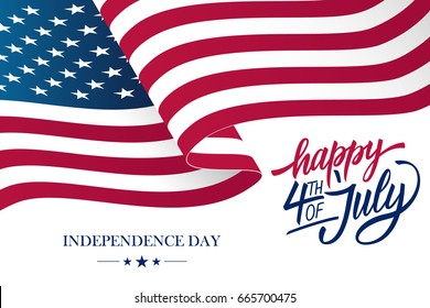 Image result for happy 4th of july images