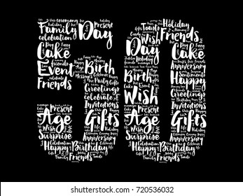 Birthday Wishes Images Stock Photos Vectors Shutterstock