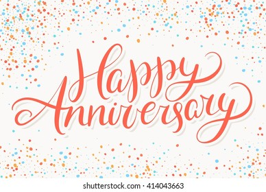 Image result for image anniversary