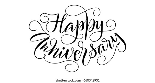 happy anniversary text images  stock photos   vectors 25th anniversary logo vector free 25th anniversary logo images