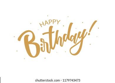 Birthday Background Images, Stock Photos & Vectors