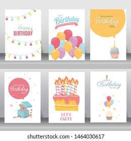 Imágenes Fotos De Stock Y Vectores Sobre Birthday Party