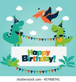 happy birthday boy images stock photos vectors shutterstock