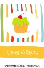 happy birthday quotes message wish wishes birth day greetings card