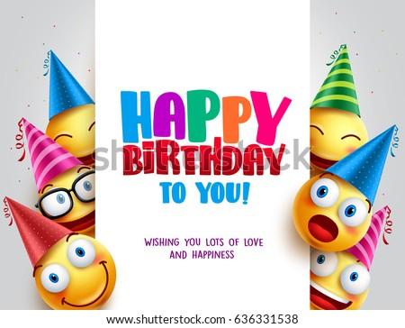 Happy Birthday Karen ACOT Message Board