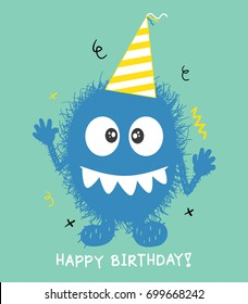 Birthday Wishes Images, Stock Photos & Vectors | Shutterstock