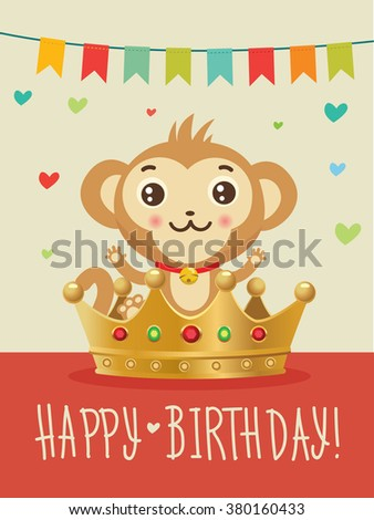 Happy Birthday To YouChinese Zodiac