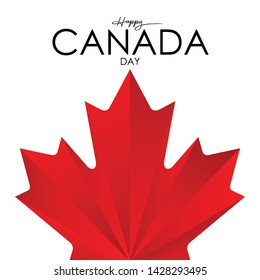 Canadian Maple Leaf Images, Stock Photos & Vectors