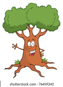 Cartoon Tree Character Images Stock Photos Vectors Shutterstock Download 86,237 cartoon tree character stock illustrations, vectors & clipart for free or amazingly low rates! https www shutterstock com image vector happy cartoon tree character waving greeting 76459243