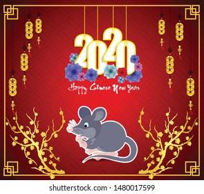 Lunar calendar Newest Royalty-Free Vectors | Imageric com