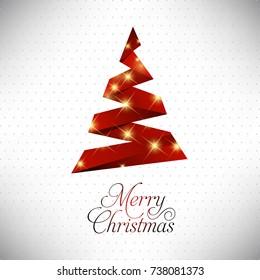 Merry Xmas Images, Stock Photos & Vectors | Shutterstock
