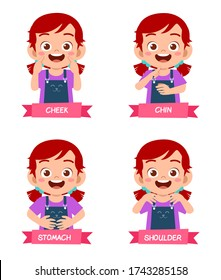 Free Boy Body Cliparts, Download Free Clip Art, Free Clip Art on Clipart  Library