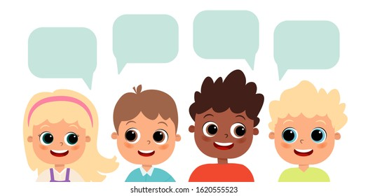 Cartoon Working Little People With Thinking Signs. Doodle Cute.. Royalty  Free Cliparts, Vectors, And Stock Illustration. Image 97072245.
