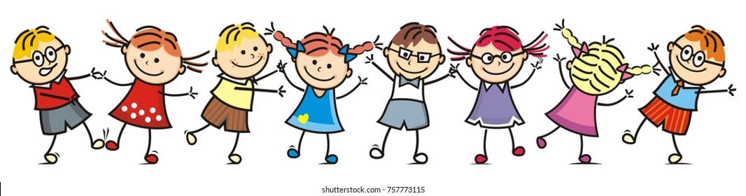 Image result for clipart children