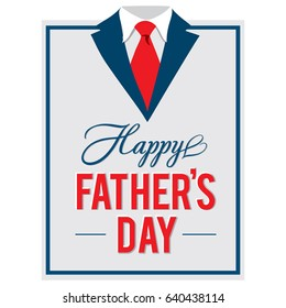 Father Respect Images, Stock Photos & Vectors | Shutterstock