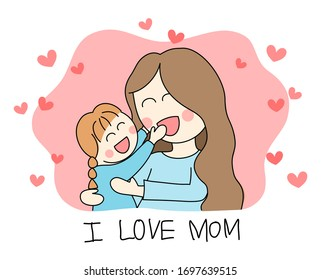 Happy Mother's Day l love mother.